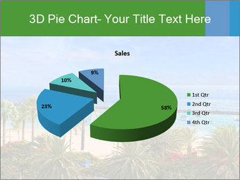 0000082997 PowerPoint Template - Slide 35