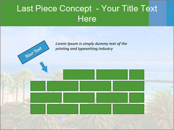 0000082997 PowerPoint Template - Slide 46
