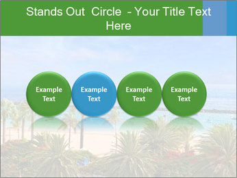 0000082997 PowerPoint Template - Slide 76