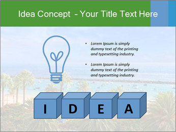 0000082997 PowerPoint Template - Slide 80