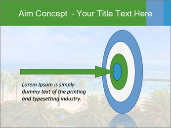 0000082997 PowerPoint Template - Slide 83