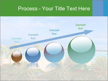 0000082997 PowerPoint Template - Slide 87