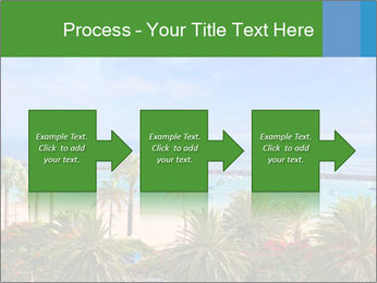 0000082997 PowerPoint Template - Slide 88