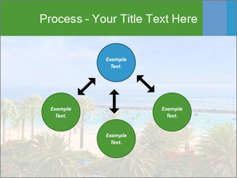 0000082997 PowerPoint Template - Slide 91