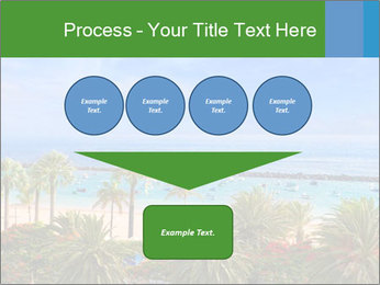 0000082997 PowerPoint Template - Slide 93