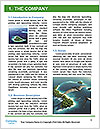 0000082997 Word Template - Page 3