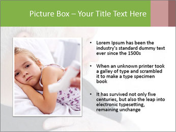 0000082998 PowerPoint Templates - Slide 13