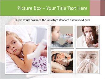 0000082998 PowerPoint Templates - Slide 19