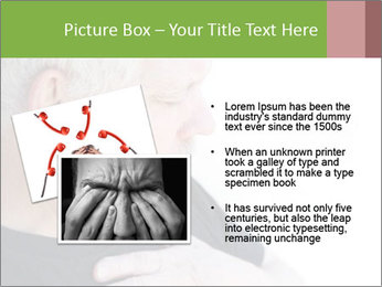 0000082998 PowerPoint Templates - Slide 20