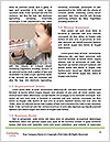 0000082998 Word Templates - Page 4