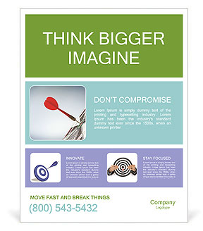 0000082999 Poster Template