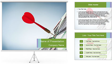 0000082999 PowerPoint Template