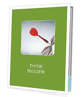 0000082999 Presentation Folder