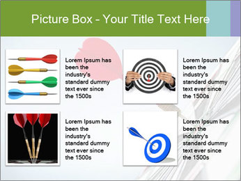 0000082999 PowerPoint Templates - Slide 14