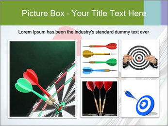0000082999 PowerPoint Templates - Slide 19