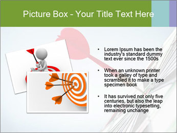 0000082999 PowerPoint Templates - Slide 20