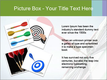 0000082999 PowerPoint Templates - Slide 23