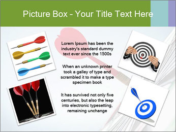 0000082999 PowerPoint Templates - Slide 24