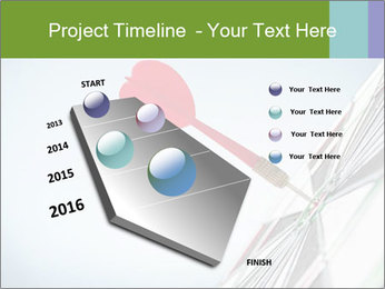 0000082999 PowerPoint Templates - Slide 26