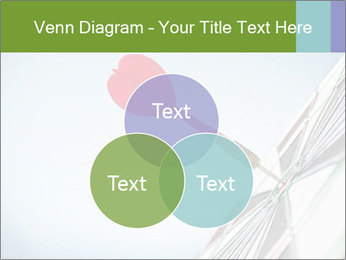 0000082999 PowerPoint Templates - Slide 33