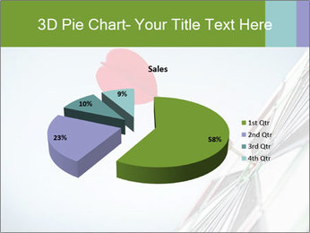0000082999 PowerPoint Templates - Slide 35