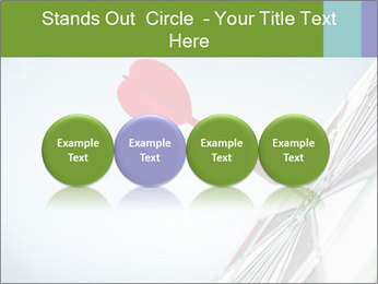 0000082999 PowerPoint Templates - Slide 76