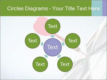 0000082999 PowerPoint Templates - Slide 78