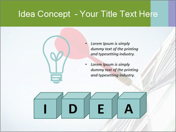 0000082999 PowerPoint Templates - Slide 80