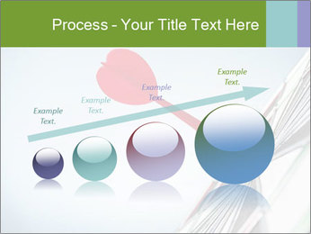 0000082999 PowerPoint Templates - Slide 87
