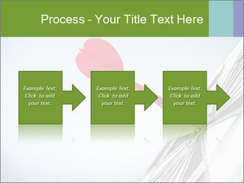 0000082999 PowerPoint Templates - Slide 88