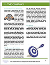 0000082999 Word Templates - Page 3