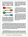 0000082999 Word Templates - Page 4