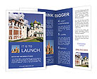 0000083000 Brochure Template