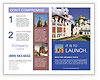 0000083000 Brochure Templates