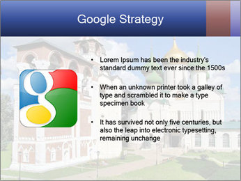 0000083000 PowerPoint Template - Slide 10