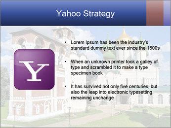 0000083000 PowerPoint Template - Slide 11