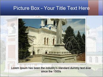 0000083000 PowerPoint Template - Slide 15