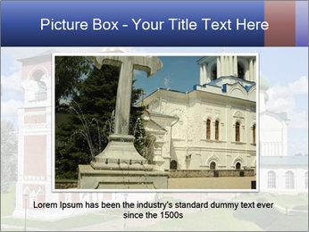 0000083000 PowerPoint Template - Slide 16