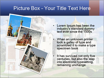 0000083000 PowerPoint Templates - Slide 17