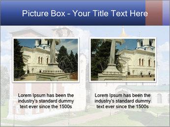 0000083000 PowerPoint Templates - Slide 18