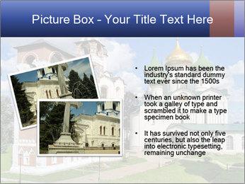 0000083000 PowerPoint Template - Slide 20