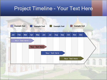 0000083000 PowerPoint Template - Slide 25