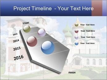 0000083000 PowerPoint Template - Slide 26