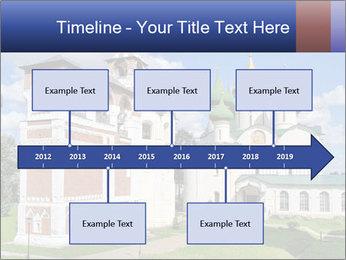 0000083000 PowerPoint Template - Slide 28