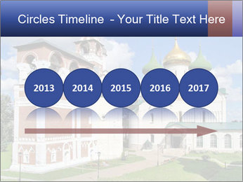 0000083000 PowerPoint Templates - Slide 29