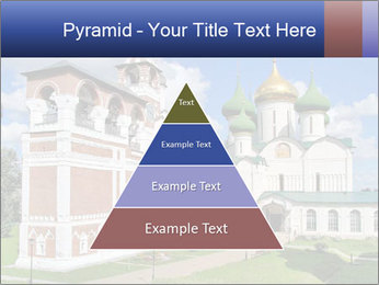 0000083000 PowerPoint Templates - Slide 30