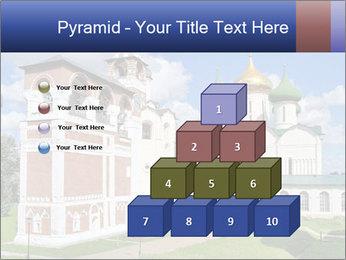 0000083000 PowerPoint Template - Slide 31