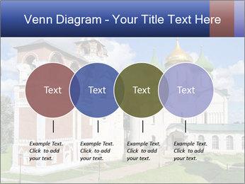 0000083000 PowerPoint Template - Slide 32