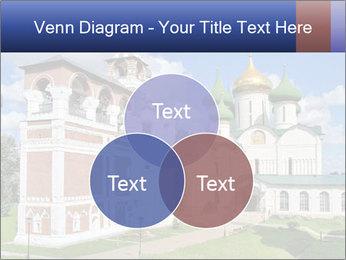 0000083000 PowerPoint Templates - Slide 33