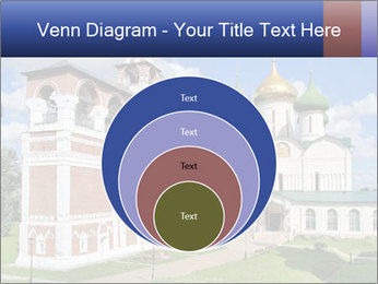 0000083000 PowerPoint Templates - Slide 34